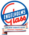 Engelholms Glass logo